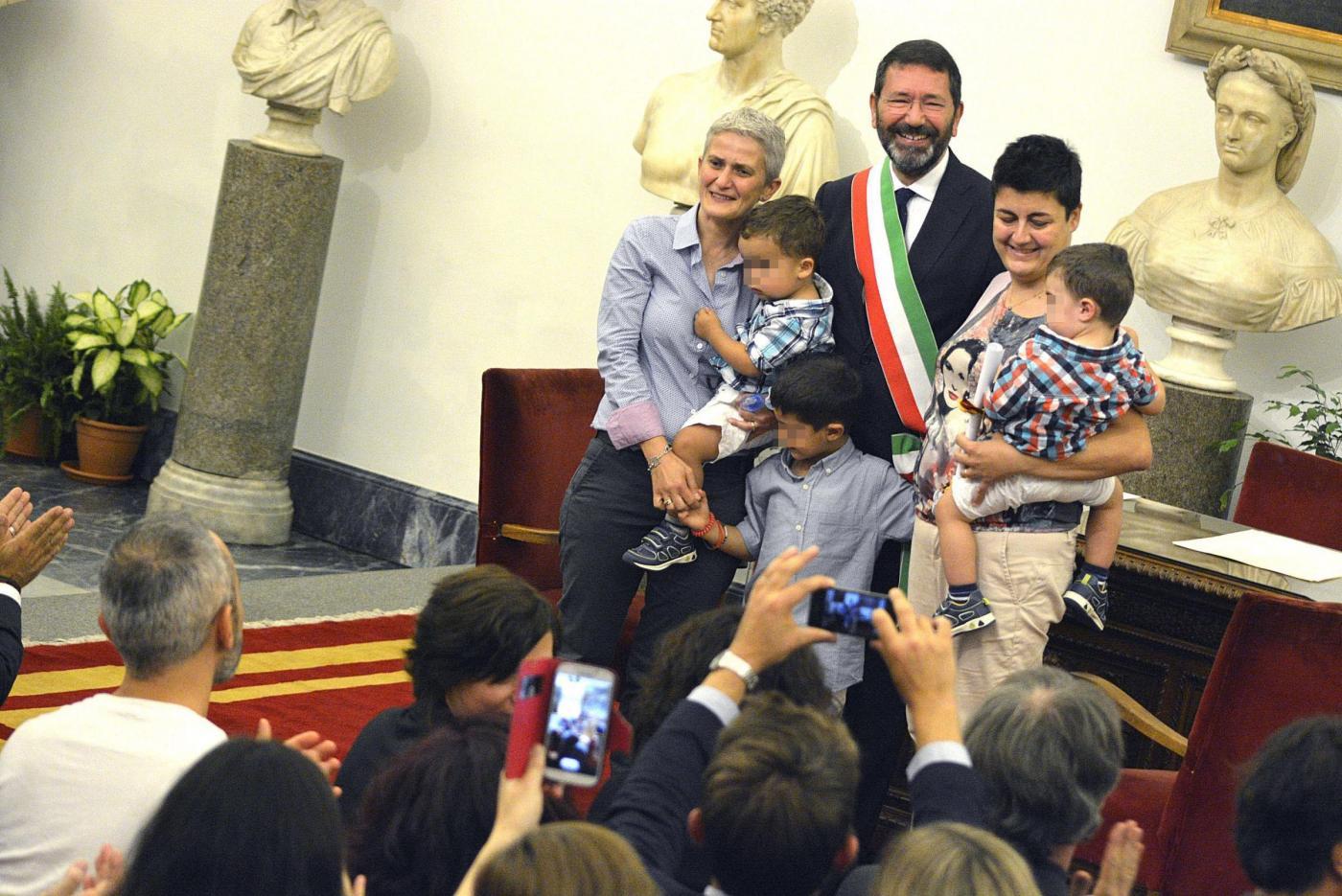 Mafia Capitale preoccupa anche il Vaticano