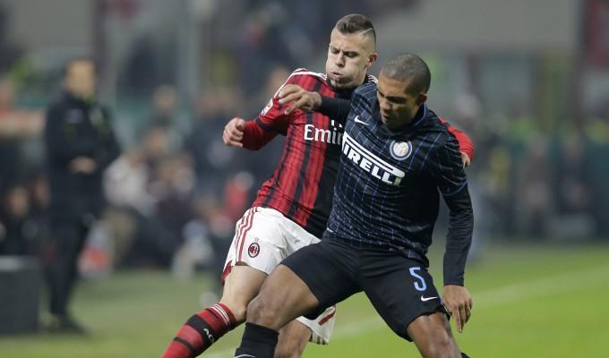 Juve e Roma: altro esame superato. Milan-Inter: grande attesa, poco spettacolo