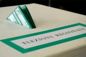 Elezioni-regionali-in-Emilia (1)
