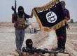 Isis-bandiera