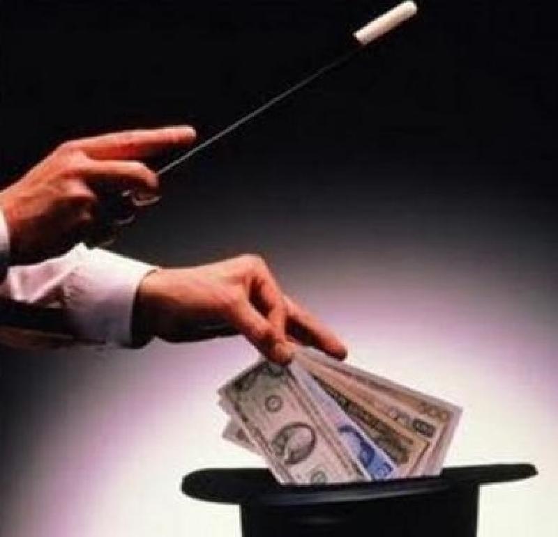Derivati, garanzia dello Stato alle banche?