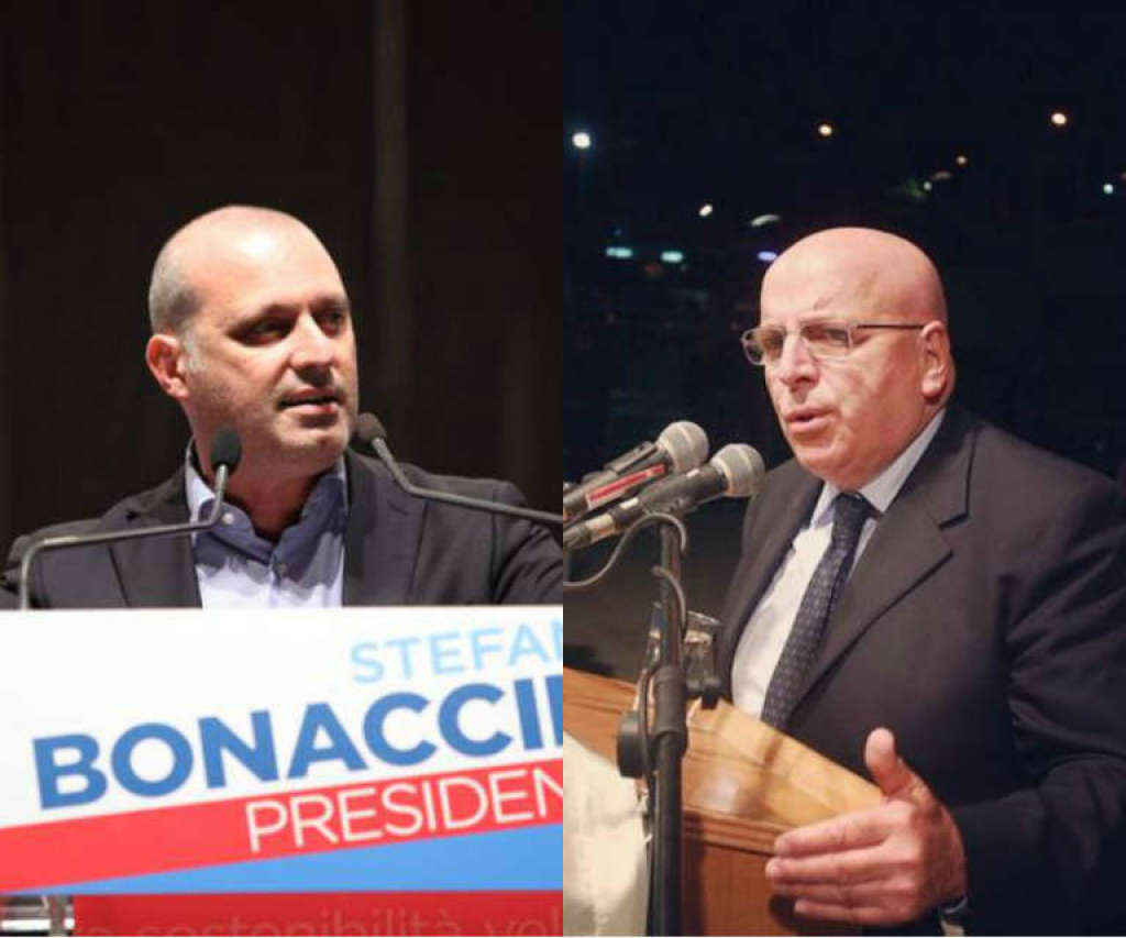Deraglia la politica. Italia stanca e sfiduciata