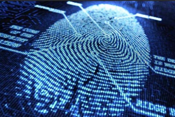 Impronte digitali e voce per autenticarsi