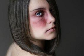 violenza-donne-