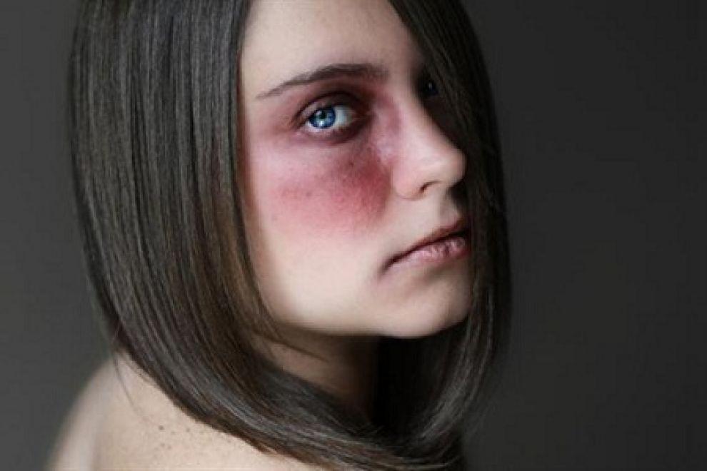Violenza donne: a Bologna corso Ateneo