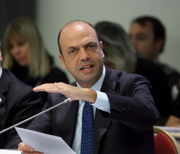 Mafia Capitale, Gabrielli 'tutore' del sindaco Marino