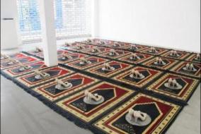 tacchi-spillo-tappeti-preghiera