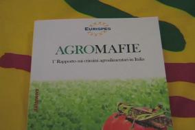 Agromafie-Rapporto-Coldiretti-Eurispes