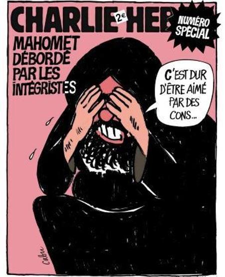 Al Qaida: 12 morti a Parigi. Allerta in Italia
