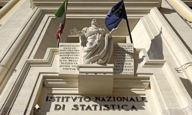 Anche l'Italia ha paura dei terroristi