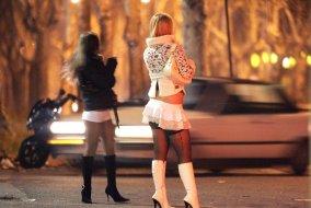 prostituzione-roma
