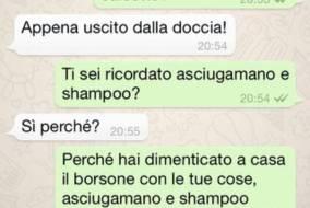 amore-whatsapp