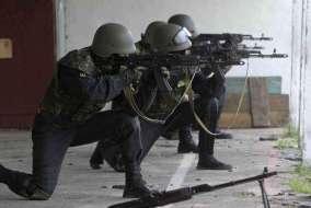 soldati-Kiev-Ucraina-reuters