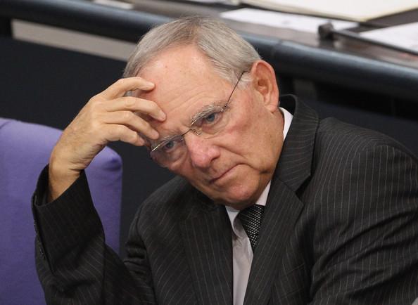 Atene pagherà i debiti? Germania dubbiosa e Italia sotto tiro