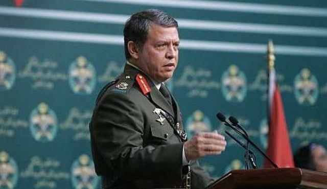 Amman-Washington: nasce l'asse anti-Isis
