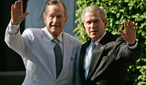 george-bush-e-padre1