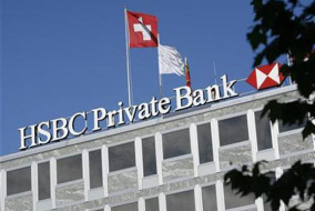 hsbcprivate