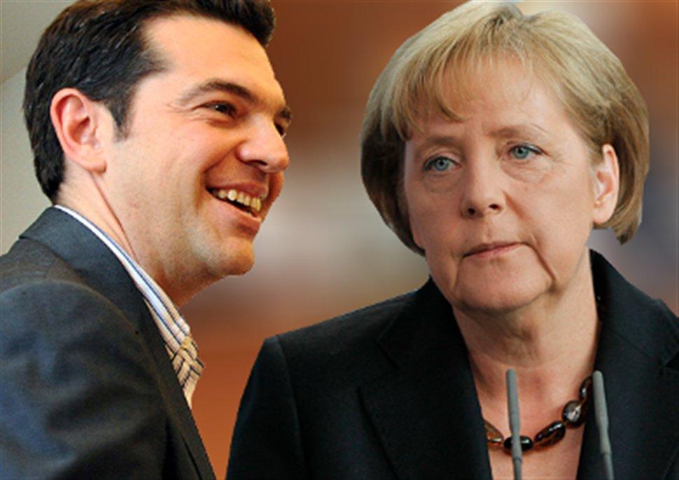 La Ue dice sì ad Atene. Bce perplessa, bene le Borse