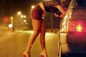 prostituz