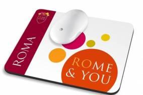 roma-nuovi-loghi-presentati-dalla-giunta-marino-3-639793