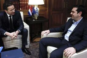 tsipras-dijsselbloem