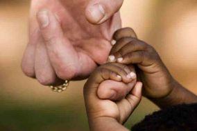 affidamento-adozione