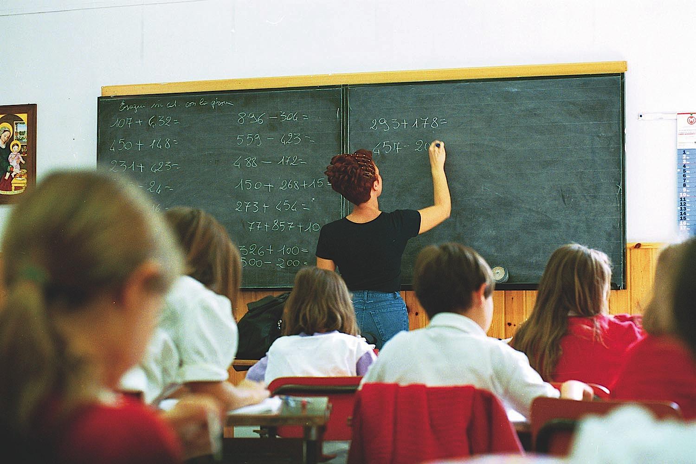 Dress code per la scuola e per l'Expo