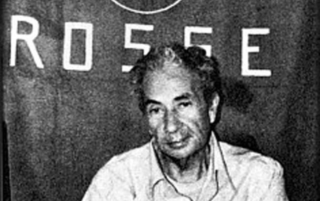Caso Moro, escono dal nulla 17 audiocassette