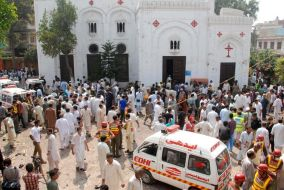 attentato-Pakistan