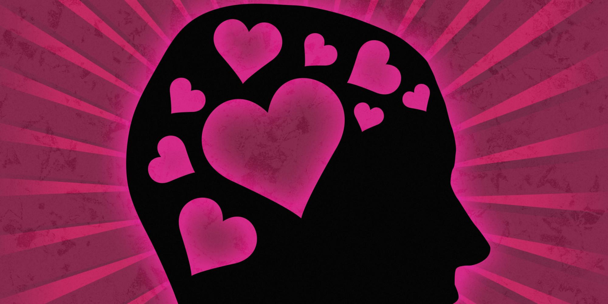 E' vero amore? Una Rm cerebrale lo rivelerà