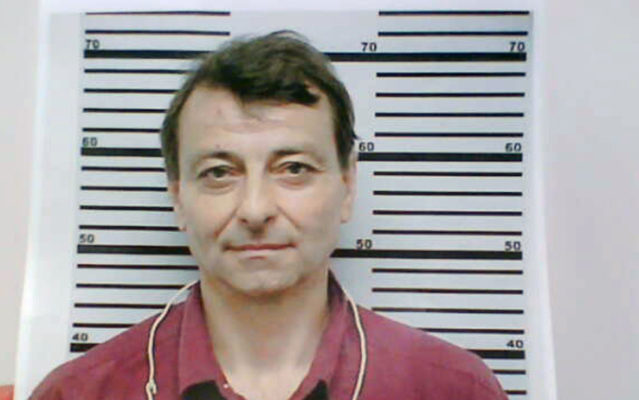 Battisti: per terrorista pacchia finita, giudice ne ordina arresto