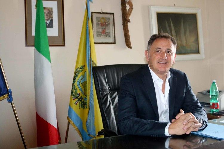 Fumo e farmaci, il Lazio è poco salutista