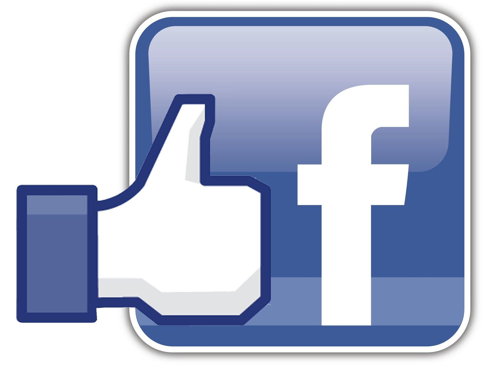 Sviluppo economico e posti lavoro anche da Facebook
