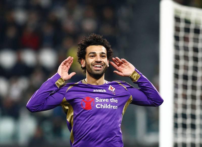 Salah, il grande faraone. Lazio e Napoli, verdetto al S. Paolo