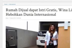indonesia-