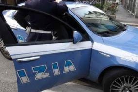 polizia-stato
