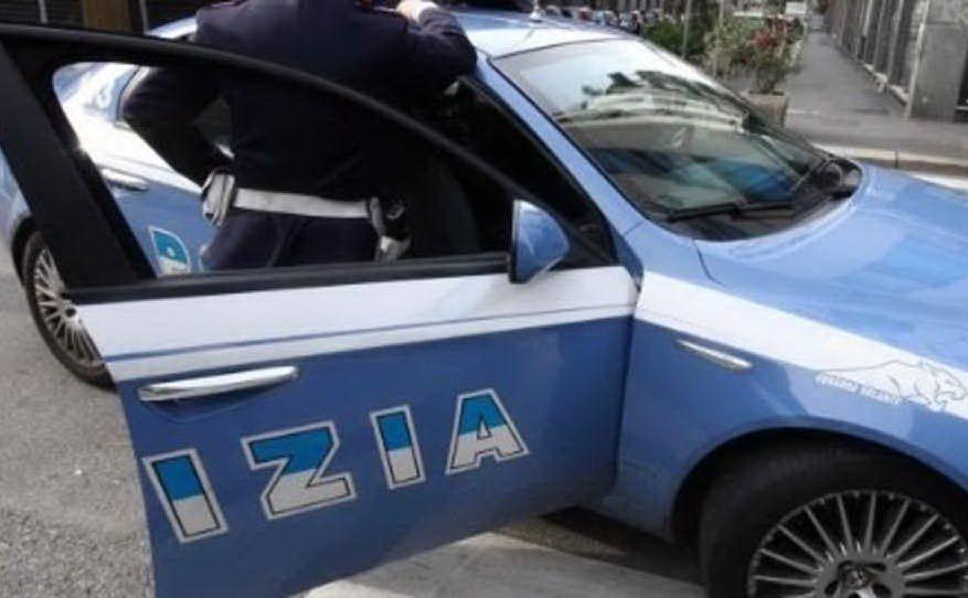 Aspiranti jihadisti anche in Italia. Tre arresti