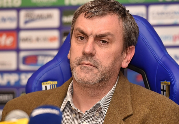 Parma, arrestato Manenti. Più che calcio, malavita