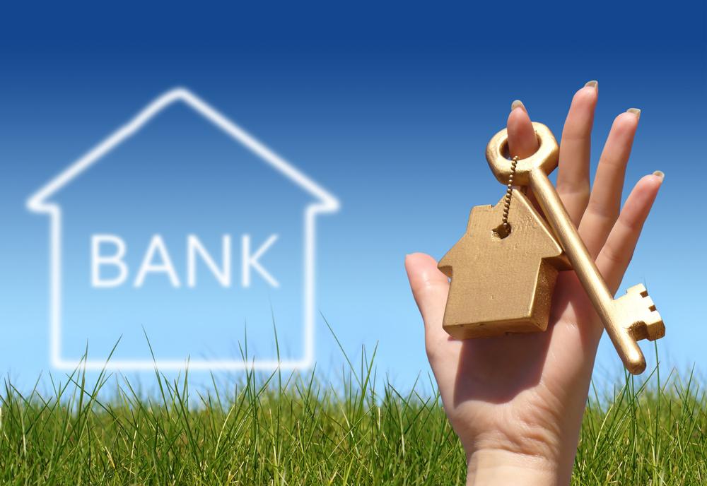 Mutui, forte ripresa nei primi quattro mesi 2015