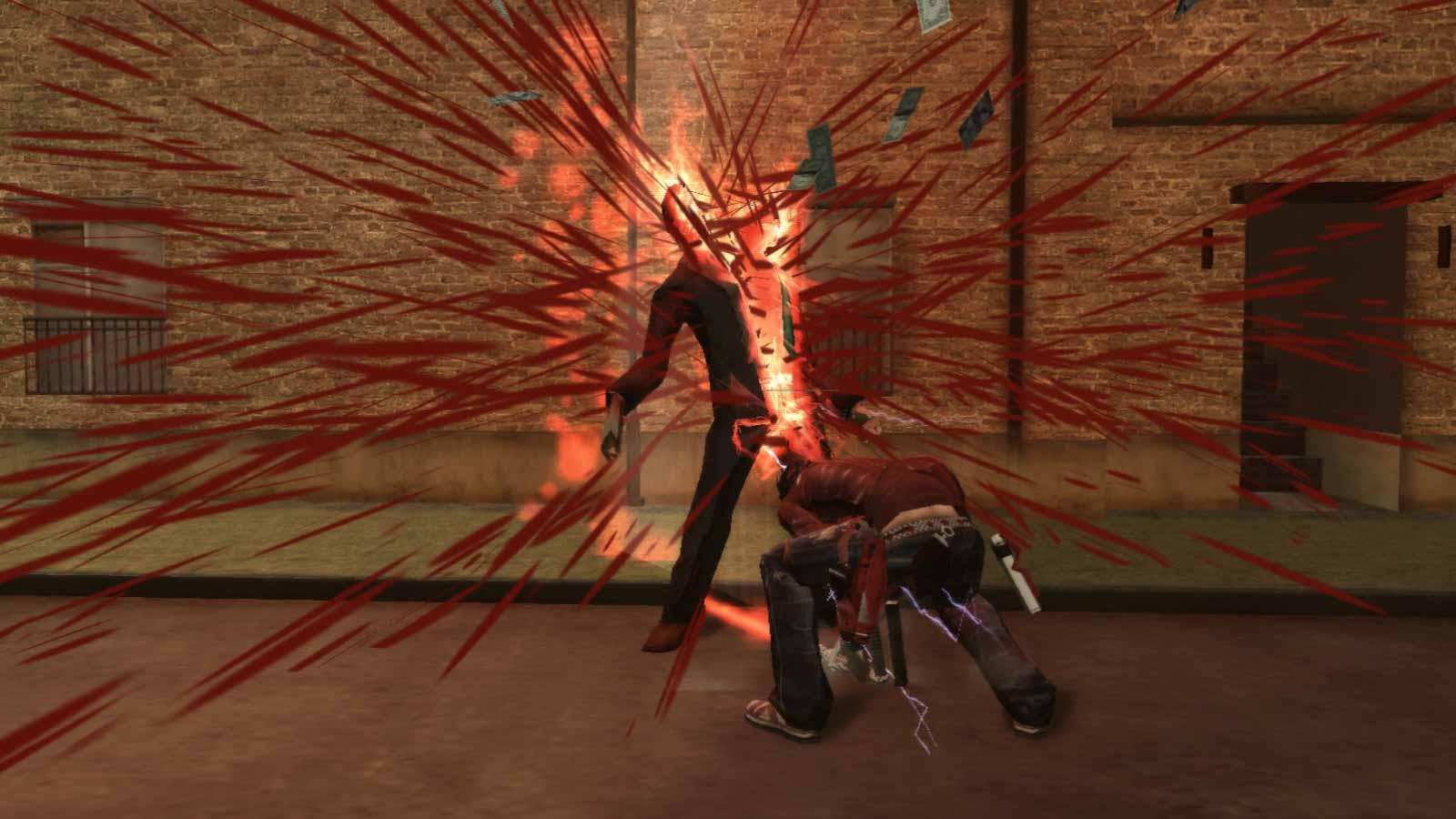 Videogiochi pericolosi. E' emergenza per i bambini