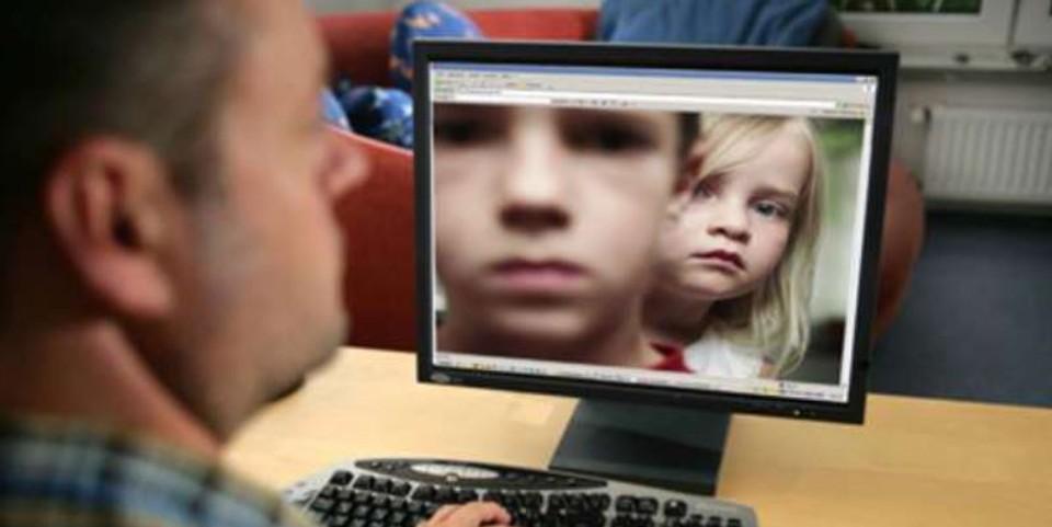 Pedofilia, la Gran Bretagna rischia un'epidemia
