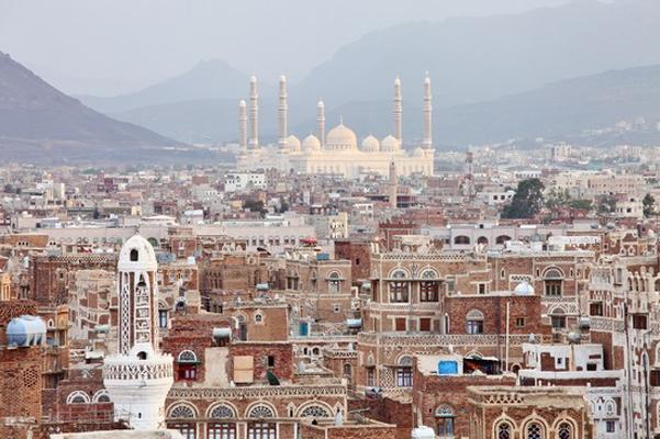 Yemen, ISIS massacra fedeli in moschea