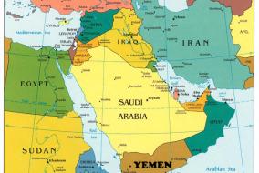 yemen.map