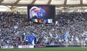 La Lazio e il suo pubblico: un amore ritrovato