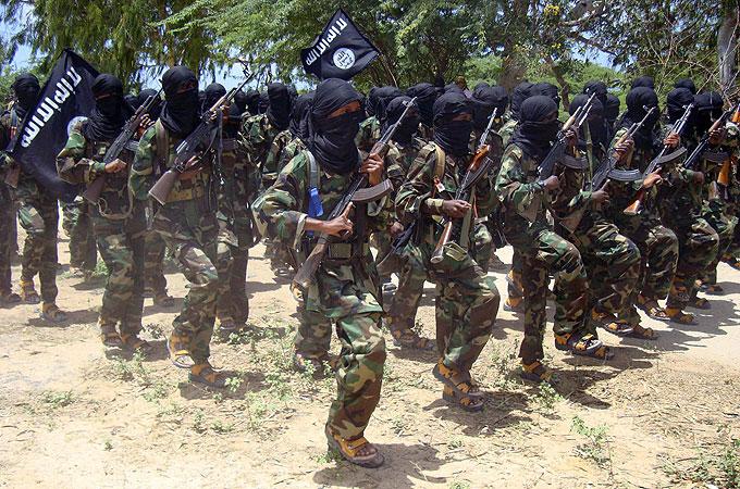 Kenya, al-Shabaab attacca campus: 147 morti