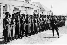 germani-nazismo