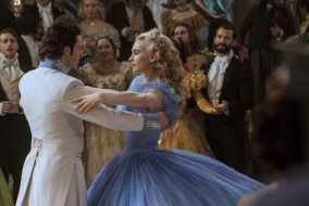 Cenerentola-Richard-Madden-Lily-James-Foto-Dal-Film-01-1400x700
