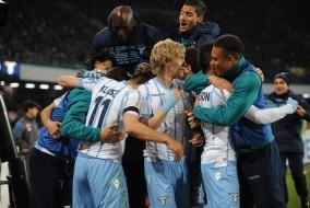 Napoli-Lazio-diretta-festeggiamenti-770x539