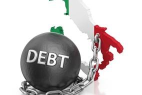 debito-pubblico-