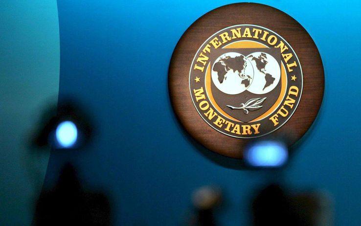 FMI: spaventano i mercati emergenti, crescita a rischio